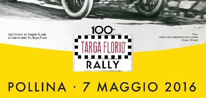 100 Targa Florio copia