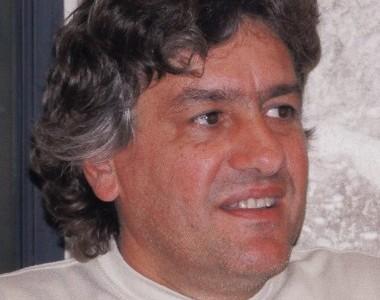 Franco Raimondo