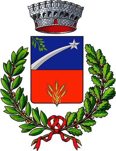 Sito istituzionale del<br />Comune di Pollina