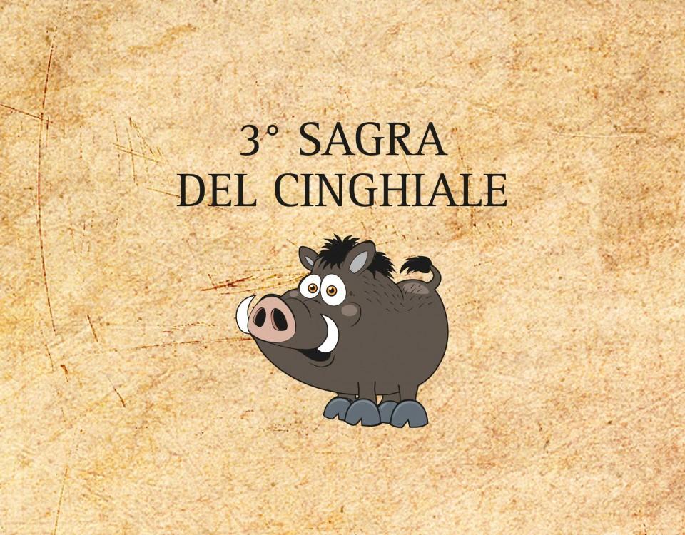 copertina-sagra-cinghiale-2