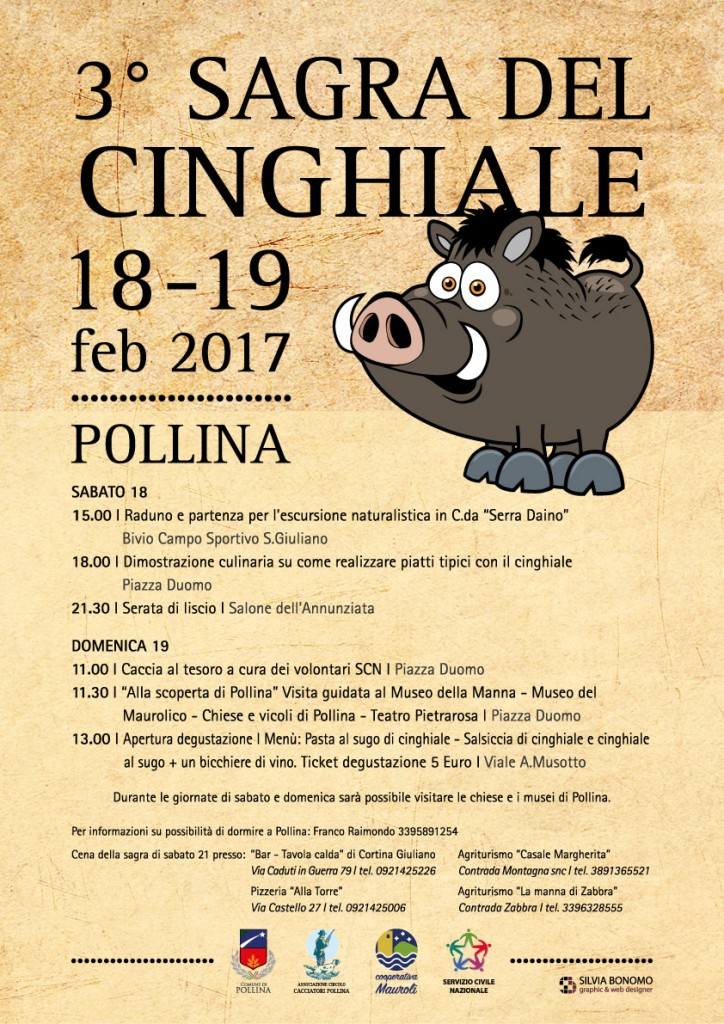 sagra-del-cinghiale-locandina-2017